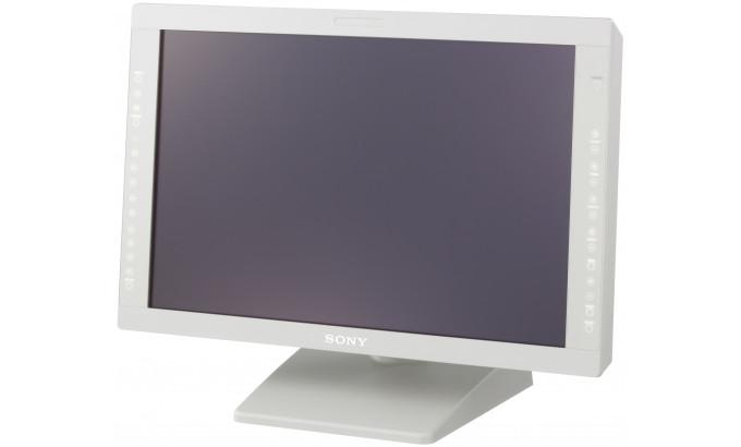 LMD-2451MD  24-дюймовый ЖК-монитор с разрешением FullHD