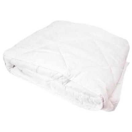 Одеяло из шелкопряда ФАБРИКА СНОВ (Евростандарт), фото 2