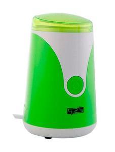 Кофемолка DSP KA3023A (Салатовый)