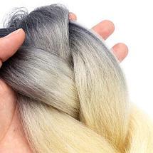 Канекалон для волос X-Pression (2-4), фото 2