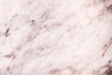 Комплект текстурных салфеток сервировочных для обеденного стола {4 шт.} (Белый мрамор)