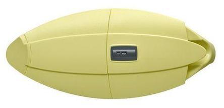 Фильтр-кувшин для воды «Барьер» Smart + 2 фильтр-кассеты (Фисташковый), фото 2