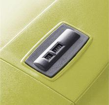Фильтр-кувшин для воды «Барьер» Smart + 2 фильтр-кассеты (Фисташковый), фото 3
