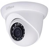 Dahua Technology IPC-HDW1420SP IP-камера