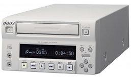 DVO-1000MD  DVD-рекордер
