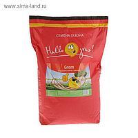 Семена газонной травы Gnom Gras, 10 кг