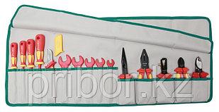 Pro'sKit PK-2813M Набор диэлектрического инструмента