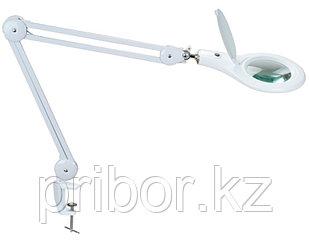 Pro'sKit MA-1209LI Настольная увеличительная лупа
