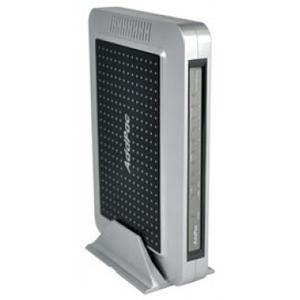 Шлюз VoIP-GSM AddPac AP-GS1004