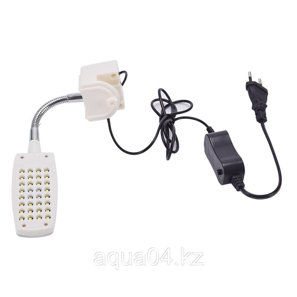 Roxin LED32 - фото 2