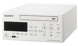 HVO-550MD Видеорекордер