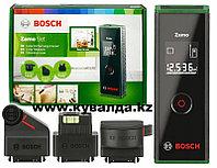 Лазерный дальномер Bosch Zamo III Set, фото 1