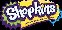 Шопкинс, Shopkins