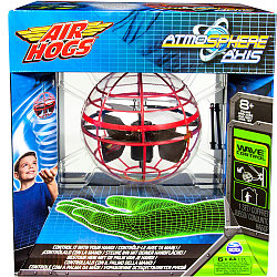 Air Hogs летающий шар