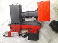 Мешкозашивочная машина аккумуляторная GK-9-200A