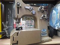 Мешкозашивочная машина промышленнаяGK-8-2