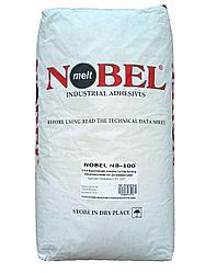 Клей для кромки ПВХ Nobel NB-100