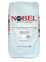 Клей для кромки ПВХ Nobel NB-30