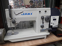 Швейная машина Зигзаг Jaki JR20U53AT