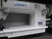 Промышленная прямострочная машина Jaki JR6202