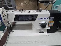 Промышленная швейная машина автомат JAKI N-8