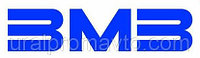 406-1601090-05 Диск сцепления нажимной (корзина) ДВ-406, 405, 409, 402 ГАЗель, Волга, УАЗ