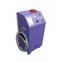 Стенд для промывки систем кондиционирования SMC-4001F Revolution (220B)
