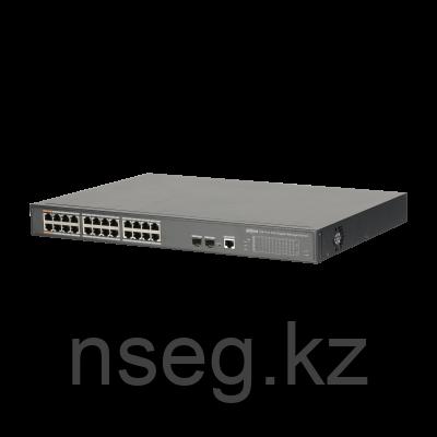 Dahua PFS4226-24GT-360