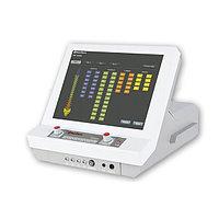 РЧ-генератор 4-х канальный для терапии болевого синдрома NT2000 (Neurotherm)