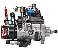ТНВД Dieselmax JCB3cx, JCB4cx