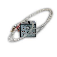Стенд для промывки системы кондиционирования SMC-4001F Compact Impuls