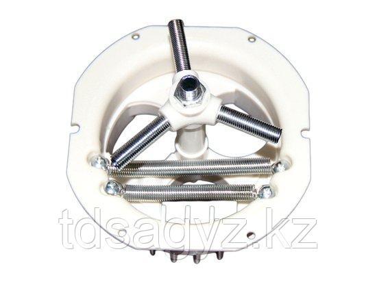 Дозатор под 20-34 мм (жев. резинки, мячи-прыгуны, игрушки в капсулах) для автоматов GV-18-19 (F-G-RM)