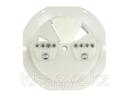 Дозатор под конфеты для автоматов GV-18-19 (F-G-RM)