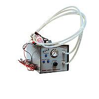 Стенд для промывки системы кондиционирования SMC-4001F Compact
