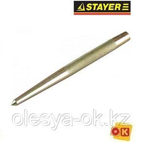 """Кернер STAYER """"MASTER"""", 145мм, фото 2"""
