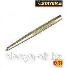 """Кернер STAYER """"MASTER"""", 145мм"""