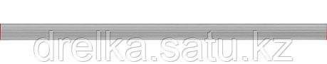 Правило прямоугольное ПП, 2 м, ЗУБР 10751-2.0, фото 2