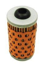SK3521 топливный фильтр SF-FILTER