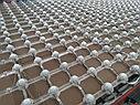 Точечные светильники - 100 пикселей, фото 7