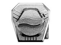 Монетоприемник для 2-ух монет для автоматов GV-18-25