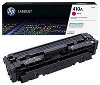 Картридж HP CF413A 410A Magenta