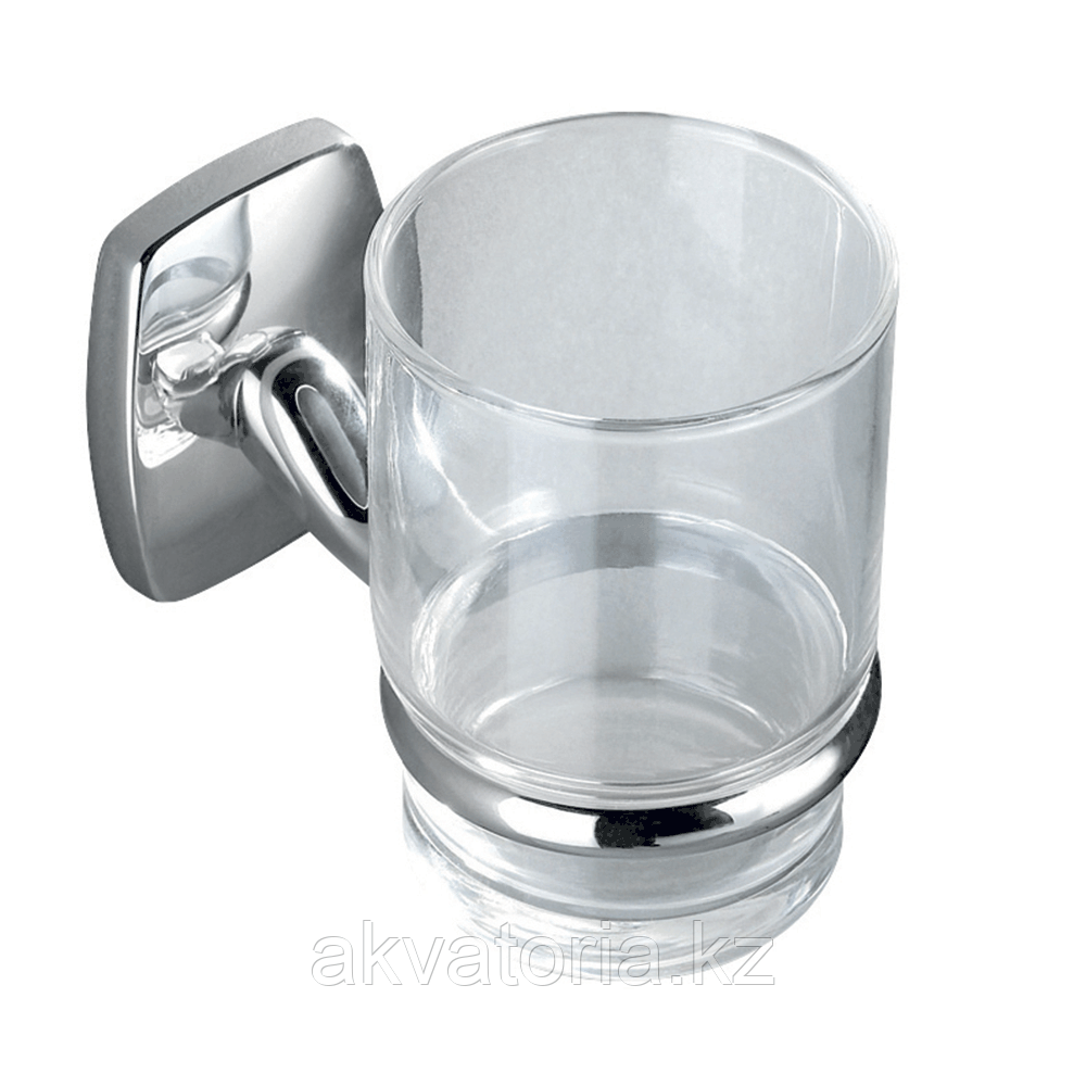 Держатель настенный для стакана 1358 489507