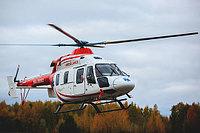 Полное оснащение клиник, реанимобилей и санитарных вертолётов всем необходимым в Казахстане