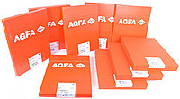 Рентген пленка синечувствительная AGFA