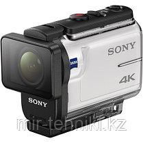 Экшн-камера Sony FDR-X3000/W Action Camera