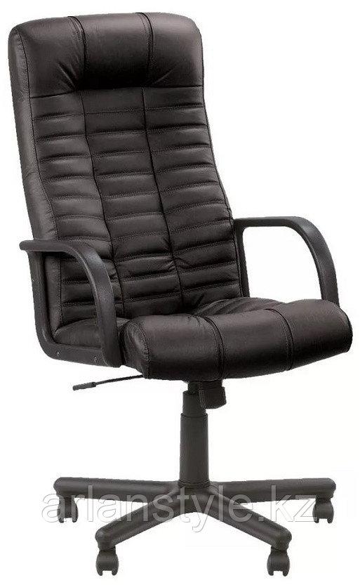 Кресло Atlant BX Eco - фото 1
