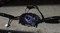 Подрулевой переключатель Mazda Demio (гитара)