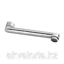 Плоский гусак смесителя длина 300 мм 3511.А-30 489023