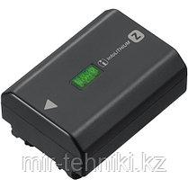 Аккумуляторная батарея Sony NP-FZ100 (оригинал)