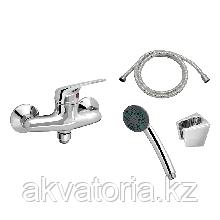 Настенный душевой смеситель ТА.4020-150 482307